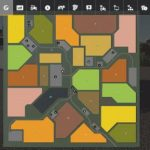 NEVER LAND SEASON READY V2.8 / FS19 map to download