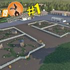 FS19 chickens – how to build and grow farm?