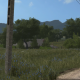 Kolonia (BETA) / FS19 map