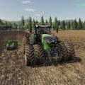 FS19 MOD PACK UPDATE 6 BY STEVIE / FS19 packs
