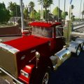 Mack Superliner Daycab 1980?s v1.1 FS19 / FS19 Trucks