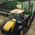 ITRUNNER PACK WITH DYNAMIC HOSES V1.0 / FS19 Trailers